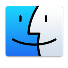 0_1514248422400_finder-icon.png