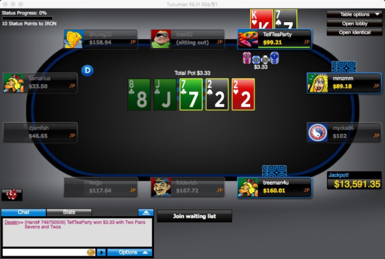 0_1519342961353_table-888poker-2015-2016[1].jpg