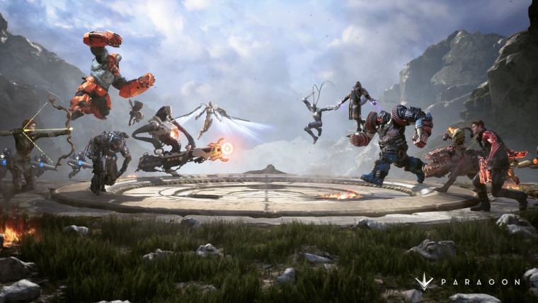 0_1520252675914_Best-Paragon-Game-Pictures.jpg