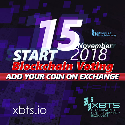 1541957039828-blockchain_voting_xbts24.j