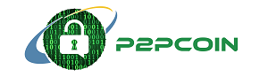 0_1543645888573_cropped-f-logo-p2pcoin-1-2.png