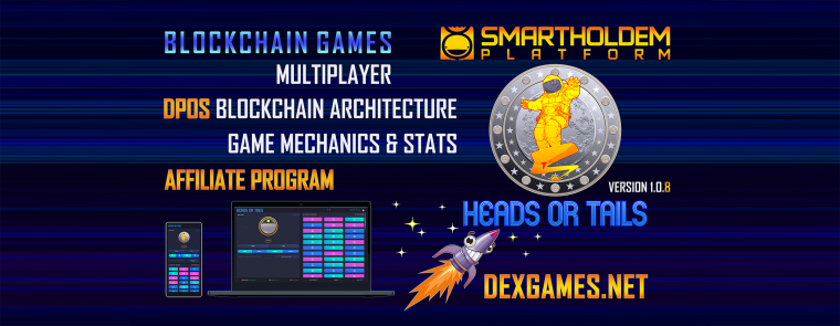 0_1566814736606_blockchain_games_HEADS_OR_TAILS_25_08_19a1 (1)_low.png