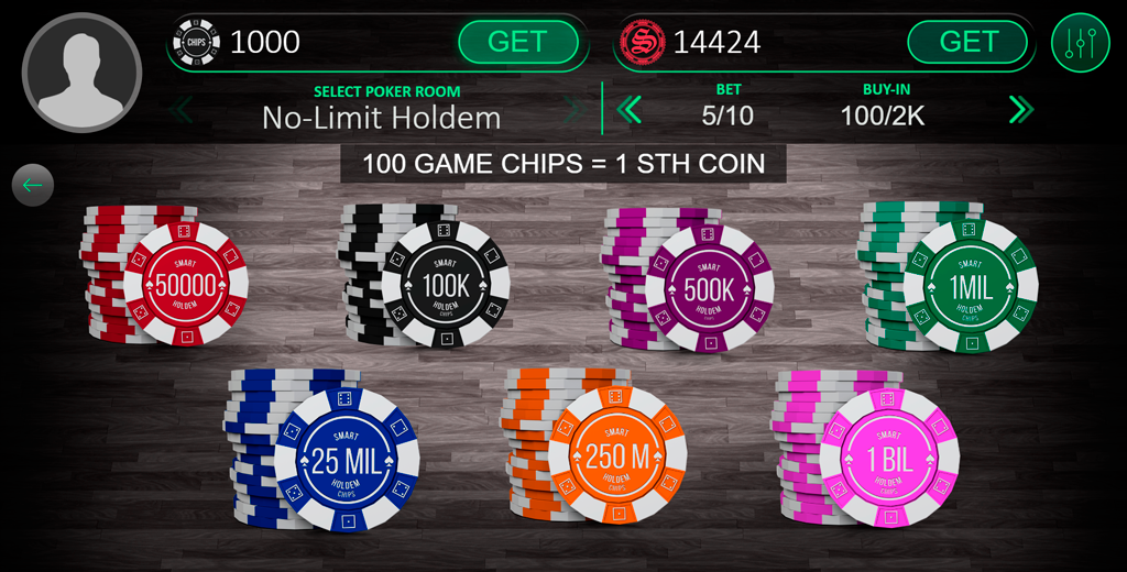 1571240945313-buy-chips-page.png