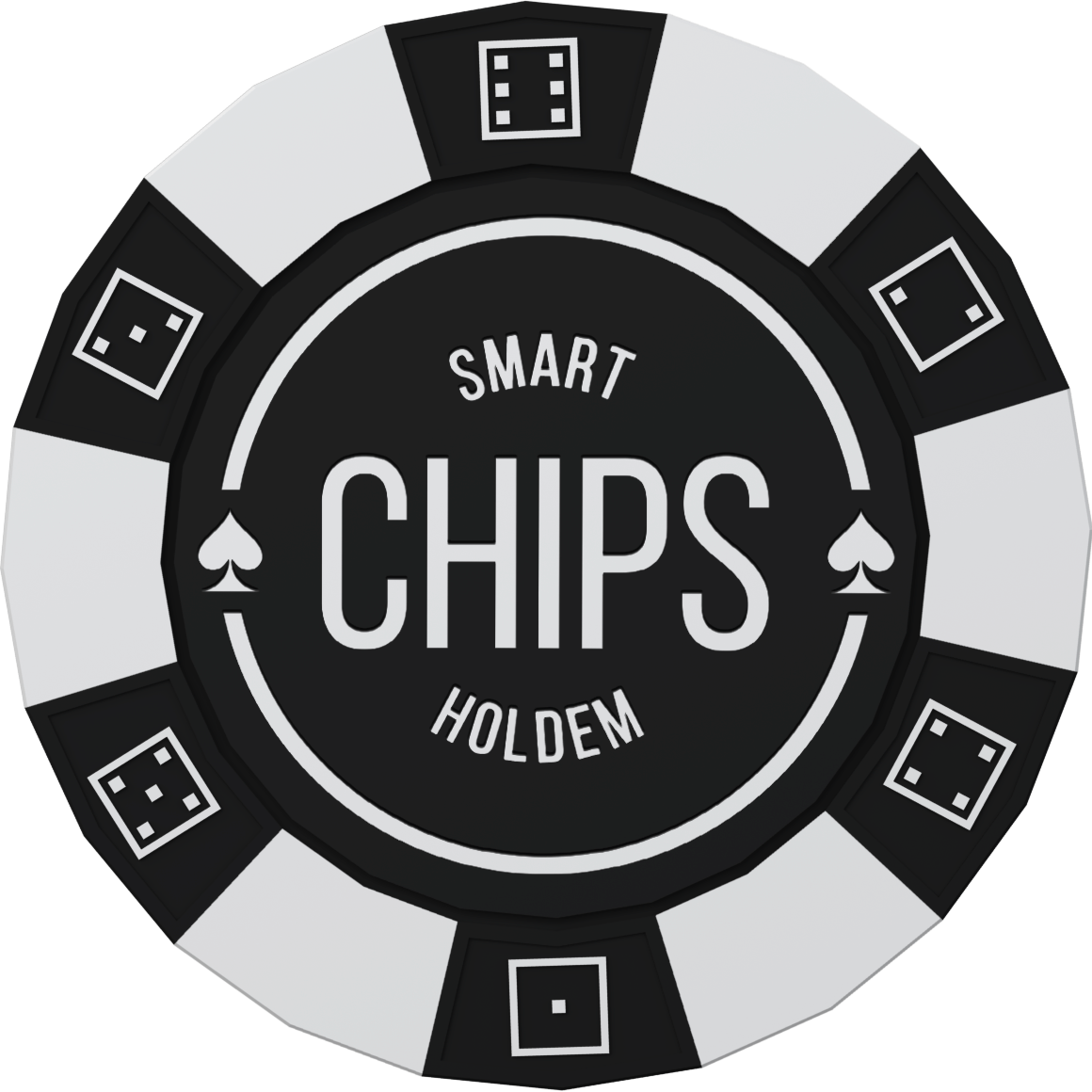 chips-hd.png