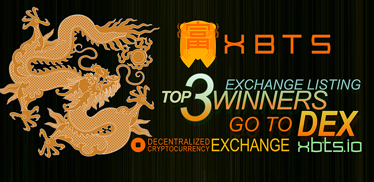 top_3winners_XBTS_news_750x365.png
