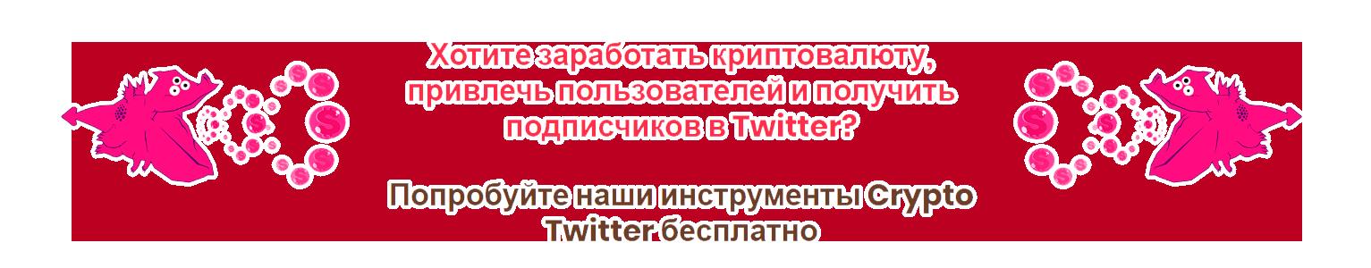1586884550802-aboynty_ru3.png