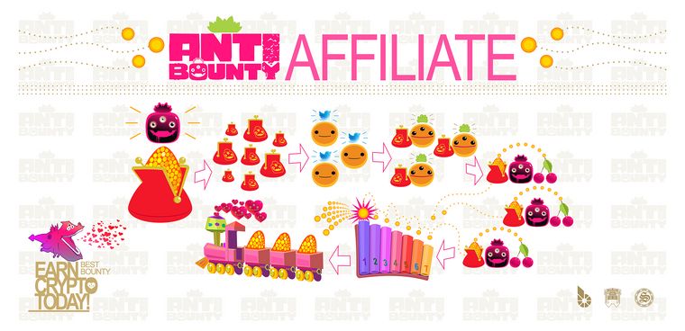 secret_antibounty_03_05_2020_88889999.png