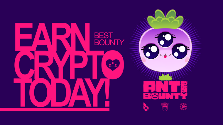 4Earn_crypto_today_ANTIBOUNTY_15_04_2020.png