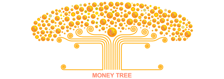 MONEY_TREE.png