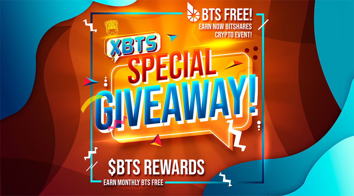 XBTS Giveaway Forum.png