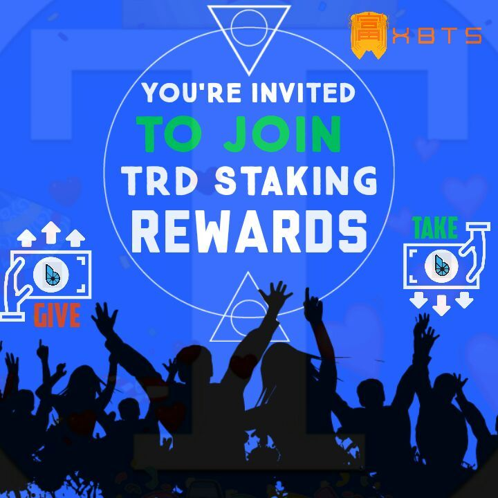 TRD_Stake_Rewards.jpg