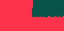 site-logo.png?v=1513580547735